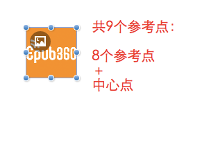 QQ20150115-21.png