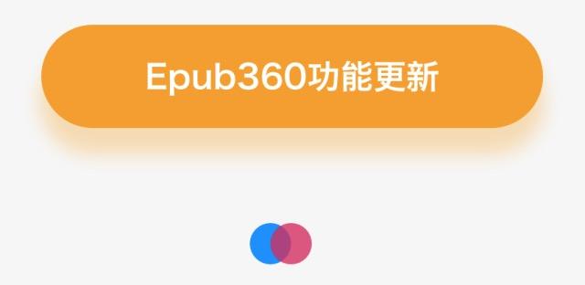 264330814829864816.jpg