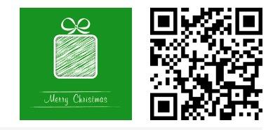 1圣诞礼物微信摇一摇.jpg