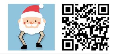 2-2B的圣诞老人.jpg