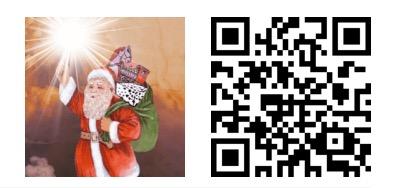 4.好莱坞圣诞老人.jpg