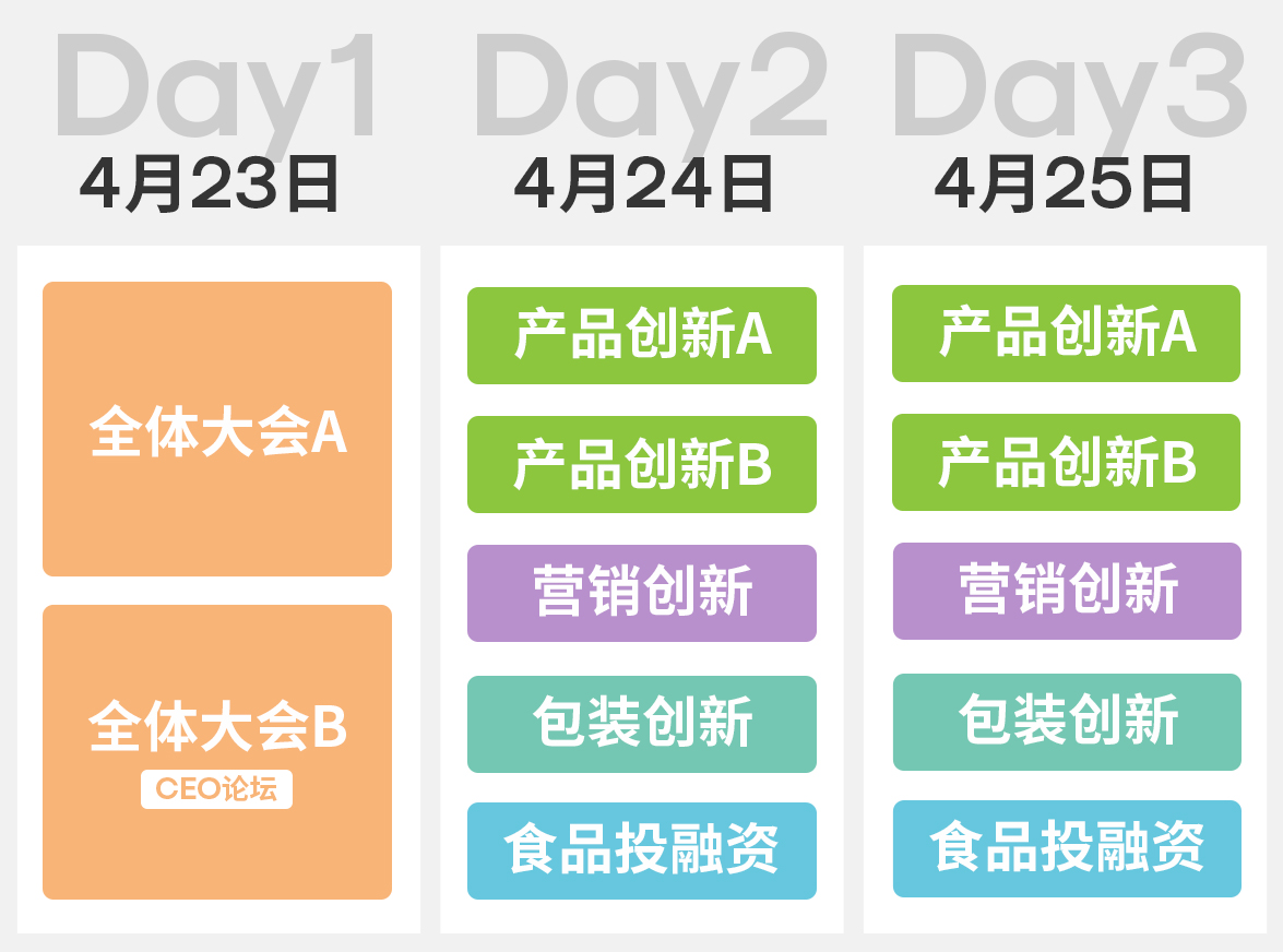 2-议程简图.jpg