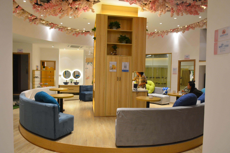 懿木品牌设计-菲世达6