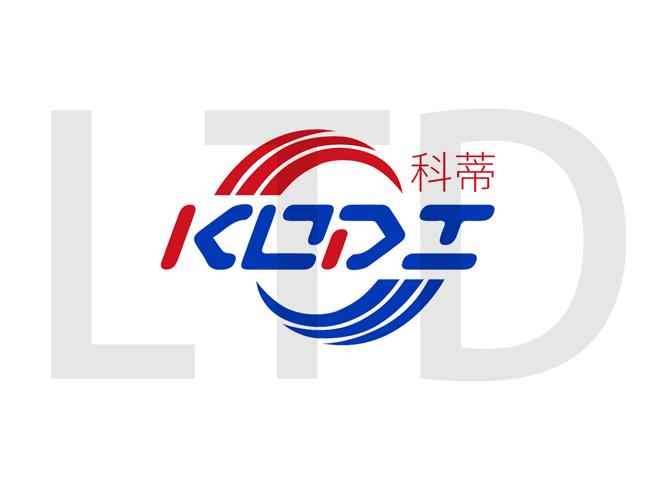 九江VI设计公司