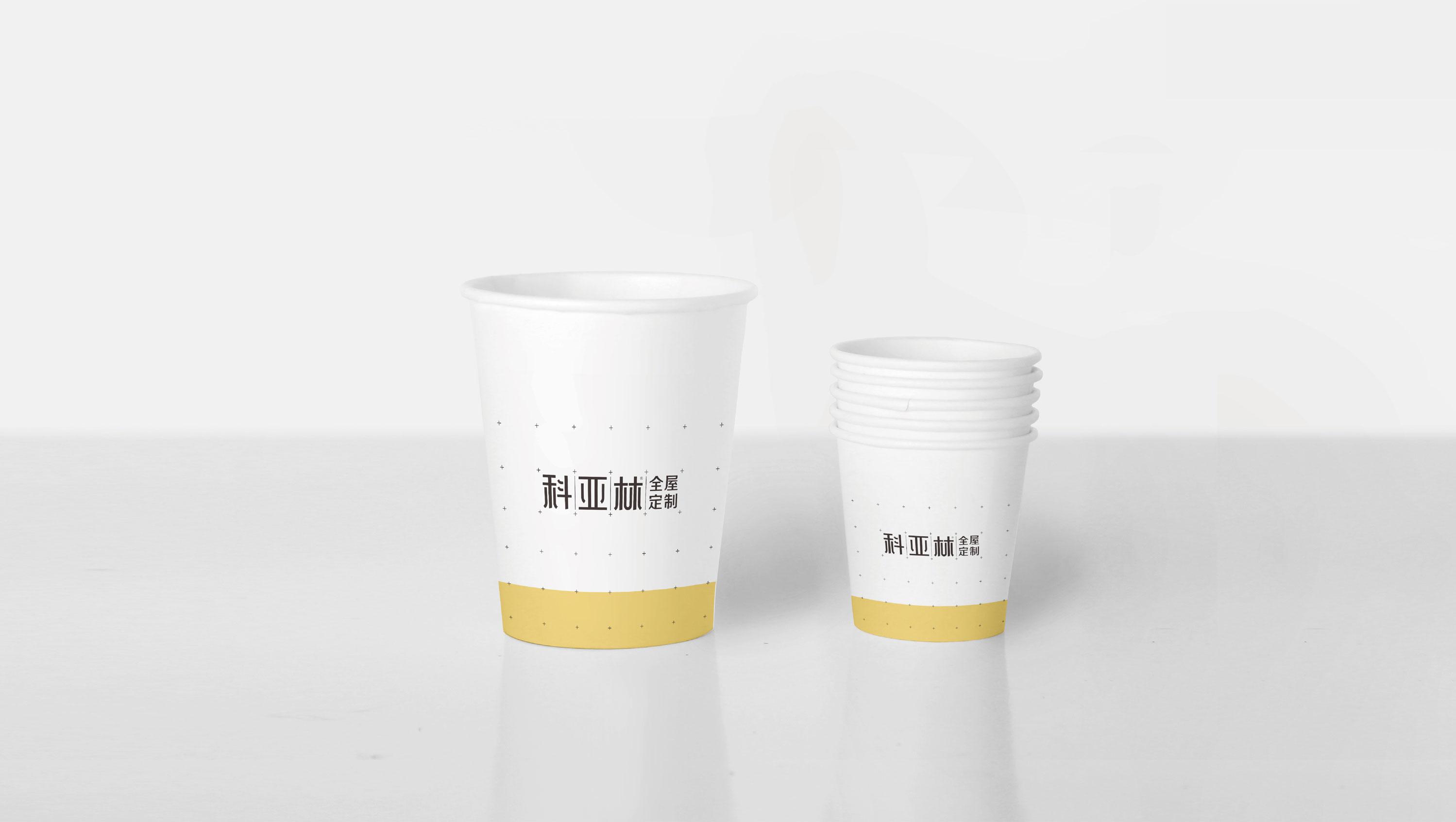 懿木品牌设计-亨巴克10