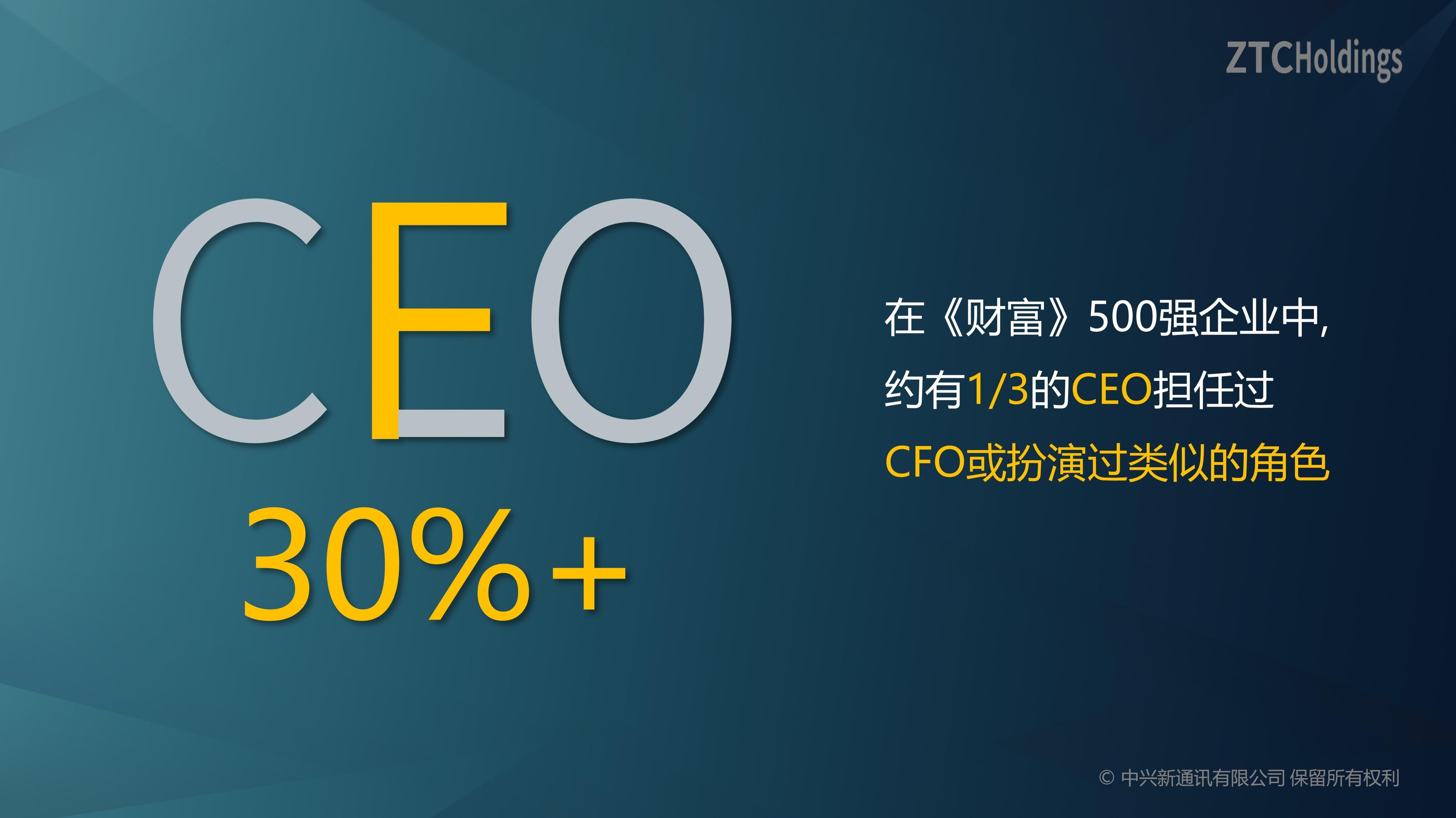 CFO-CEO.jpg