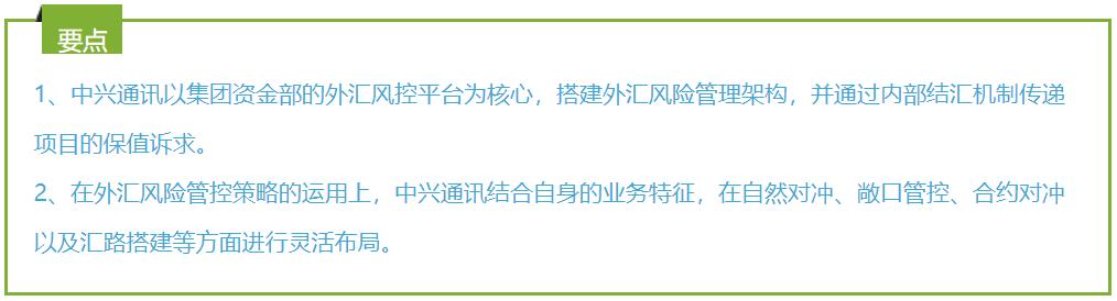 中国外汇-02.PNG