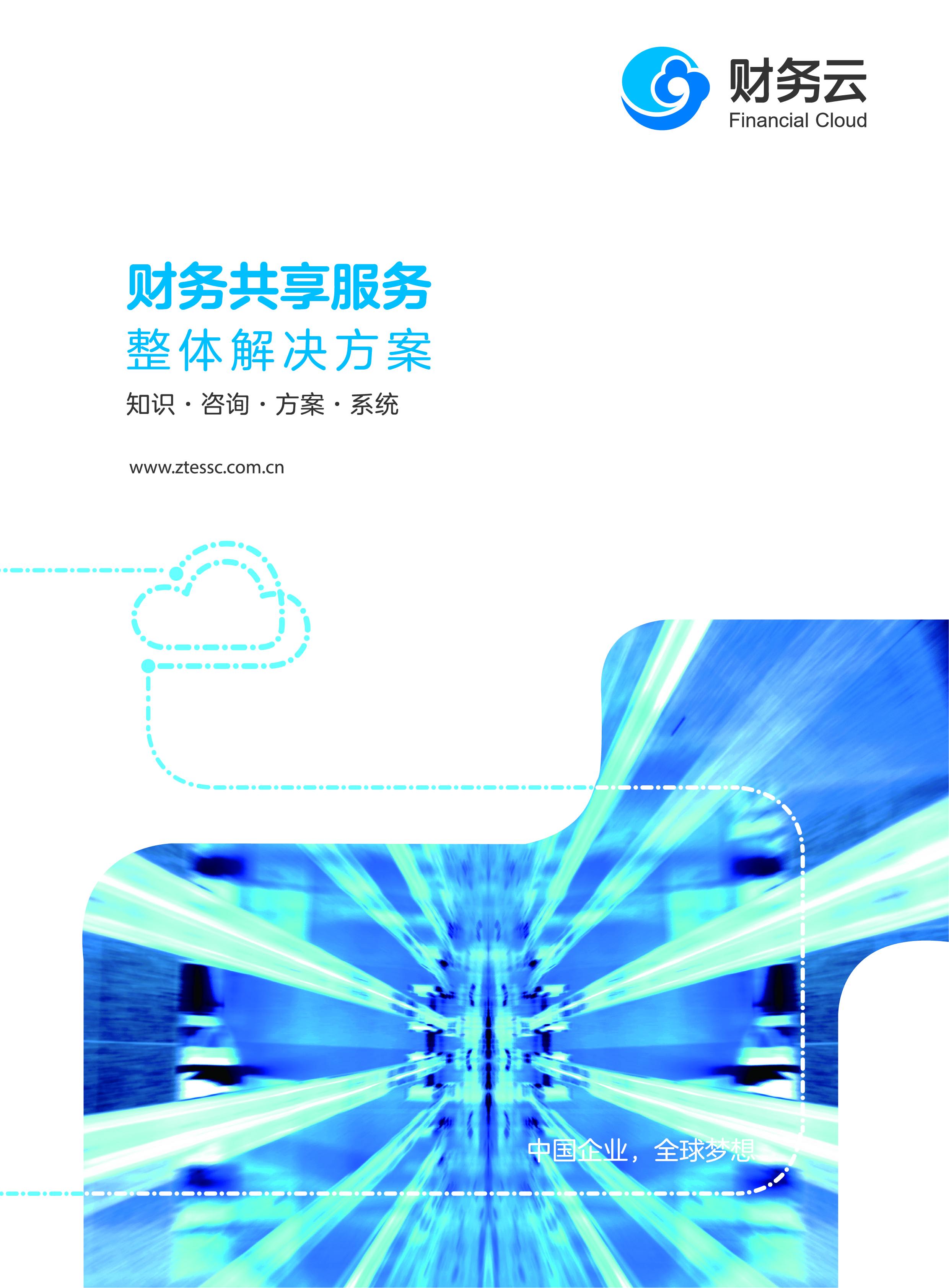 【中兴新云】财务共享整体解决方案 - 电子阅读版 1905转曲 - 原本-01.jpg