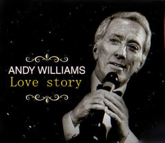 Andy Williams-Love Story.jpg