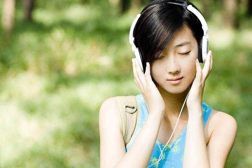 享受音乐.jpg