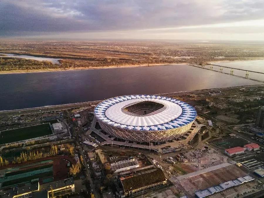 2018世界杯场馆.jpg