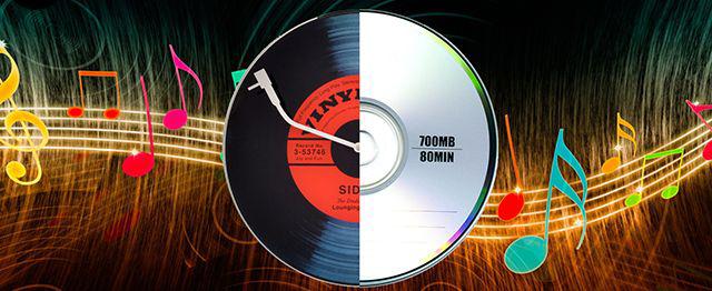 黑胶音乐和数字音乐.jpg