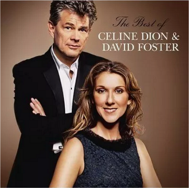Celine Dion;Clive Griffin-When I Fall in Love.jpg