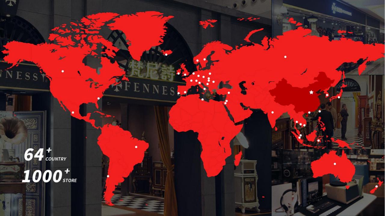 地区分布.jpg