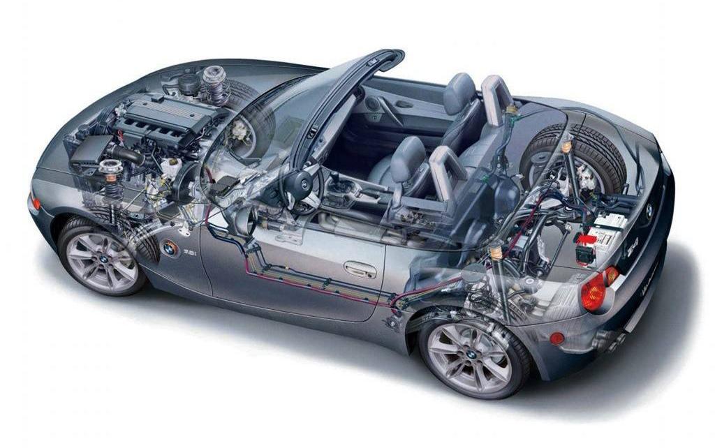 汽车结构图.jpg