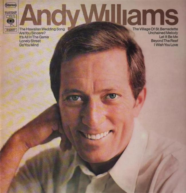 Andy Williams-Speak Softly Love.jpg