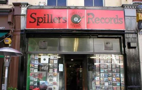 Spiller's Records.jpg