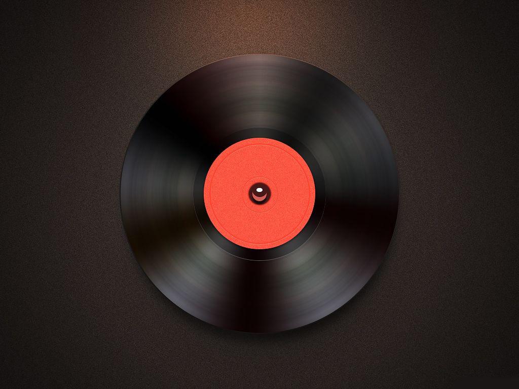 黑胶唱片.jpg