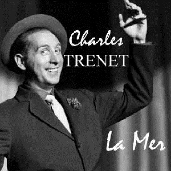 Charles Trenet-La Mer.jpg