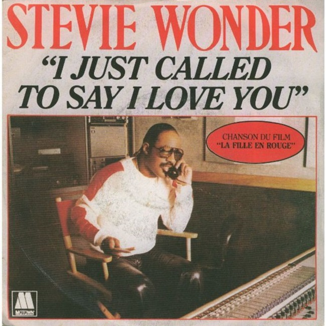 Stevie Wonder-I Just Called to Say I Love You.jpg