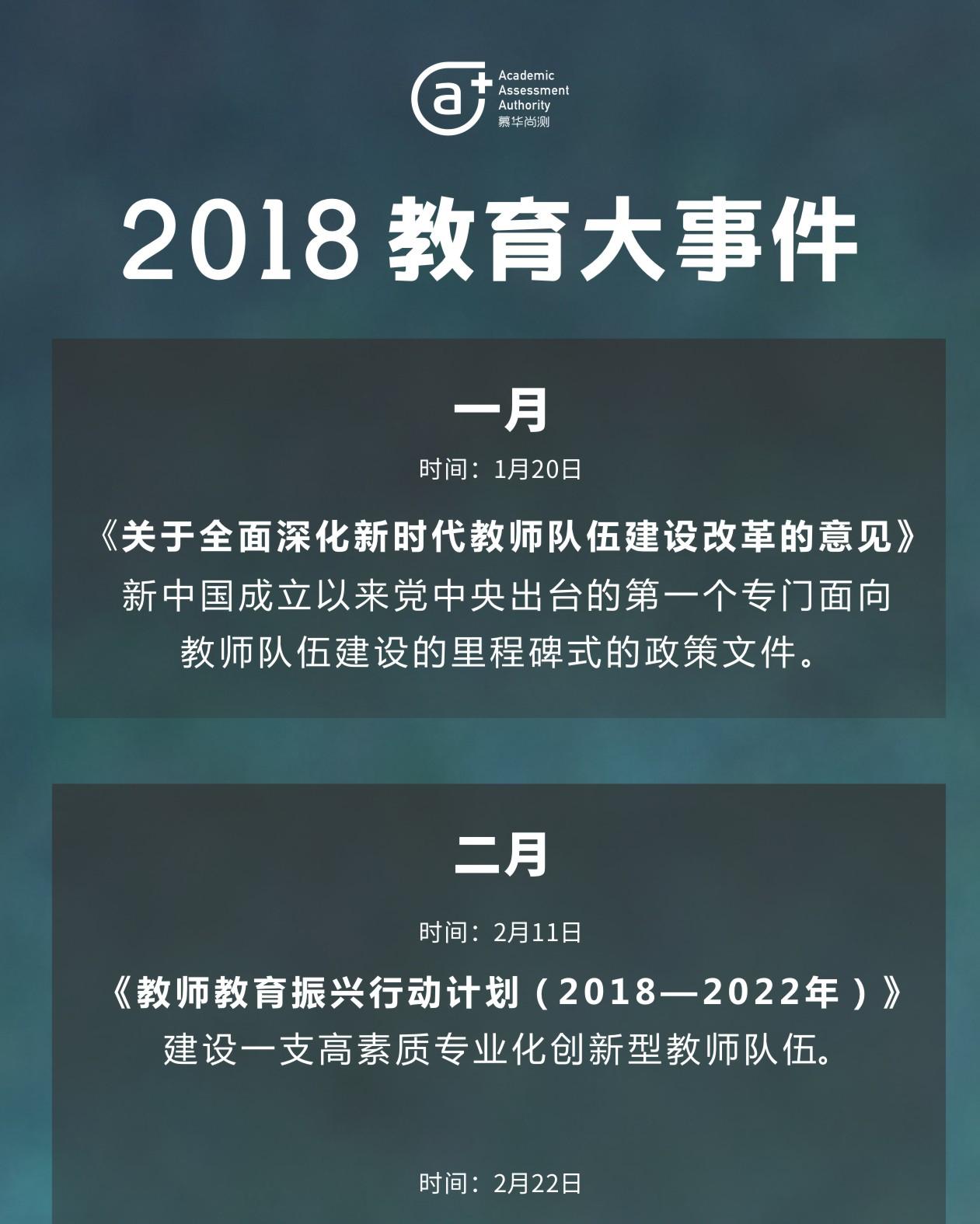 2018教育大事件_01.jpg