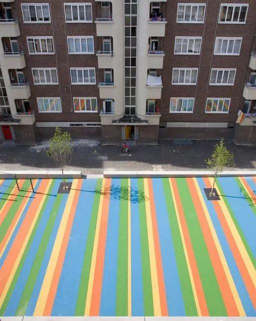 彩色地毯3.jpg