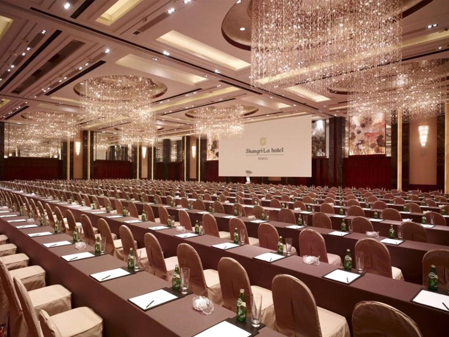 北京香格里拉酒店.jpg