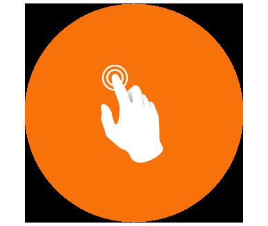 交互式响应式网站设计