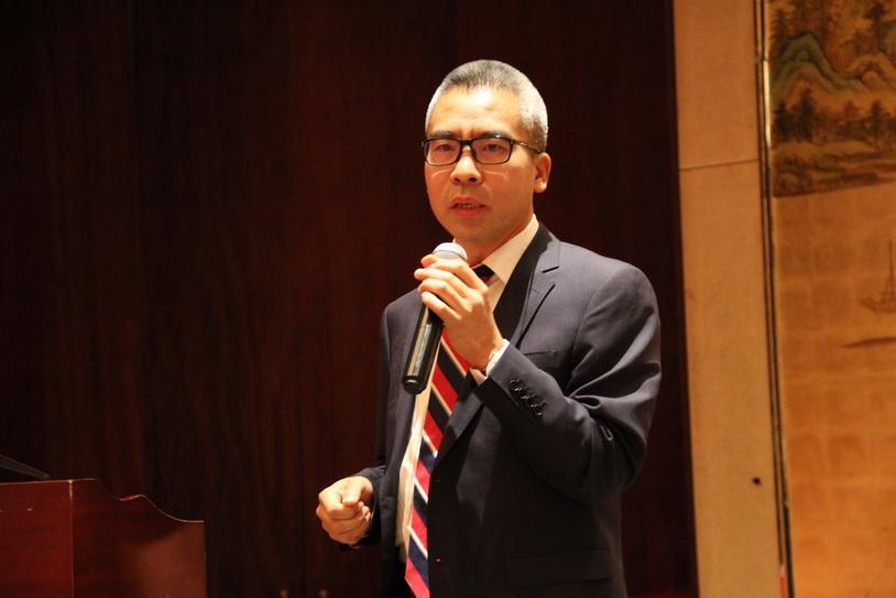 北斗星通副董事长李建辉先生发表重要讲话_调整大小.JPG