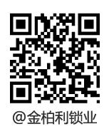 wns888.com