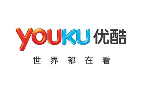 优酷视频_优酷视频(youku)客户端下载