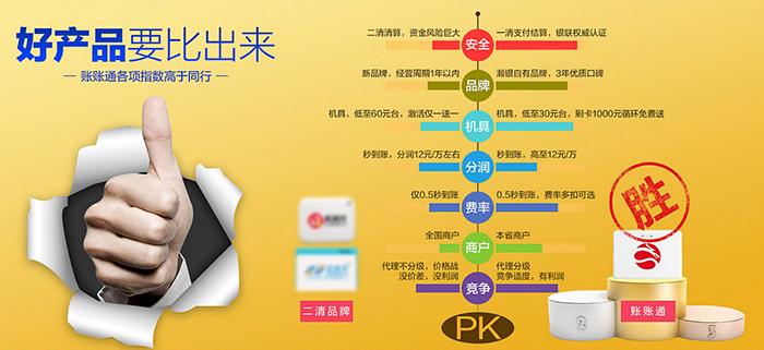瀚银账账通手机刷卡器,为您赢得享不尽的财富2.jpg