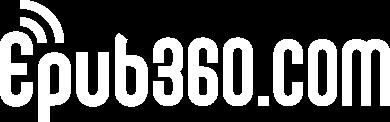 响应式网站设计利器