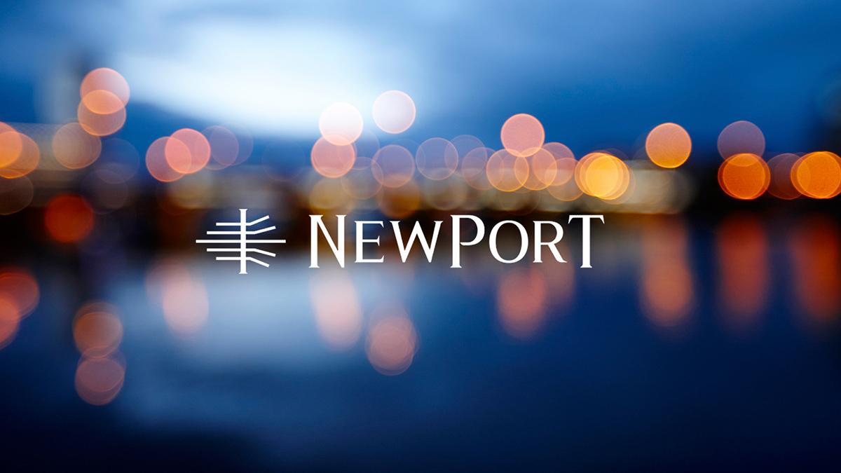 2016 0309 NEWPORT01.jpg