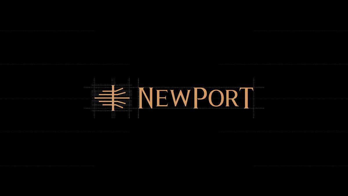 2016 0309 NEWPORT02.jpg