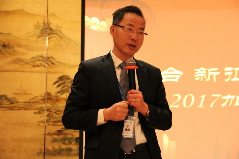 北斗星通董事长周儒欣先生发表重要讲话_调整大小.JPG