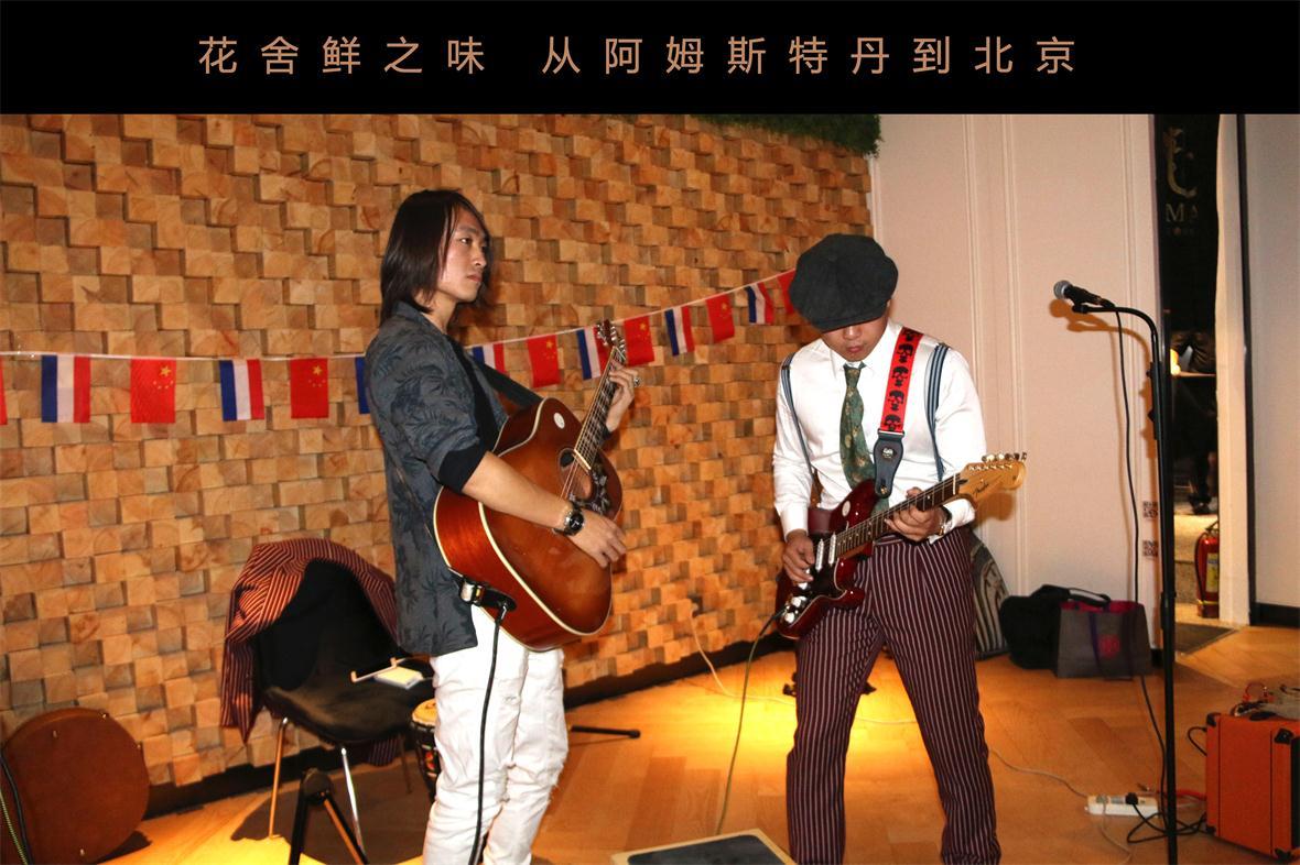IMG_1971_看图王.jpg