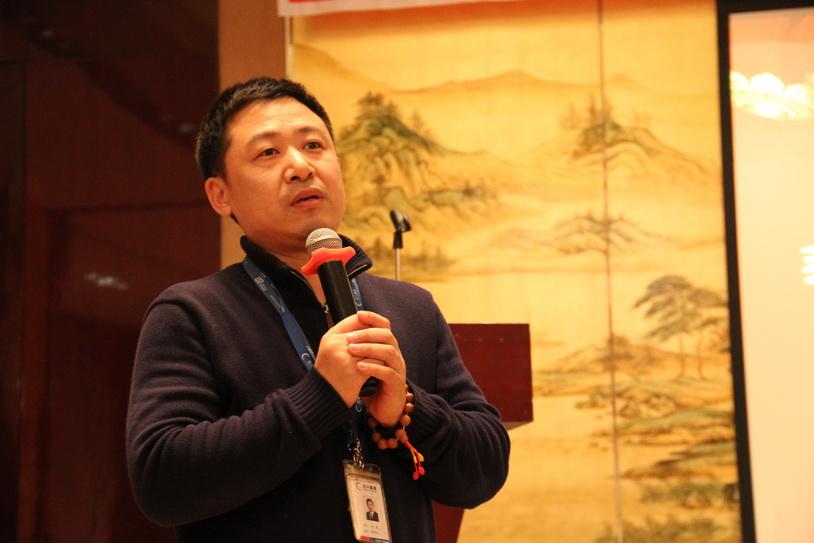 北斗星通总裁胡刚先生发表重要讲话_调整大小.JPG