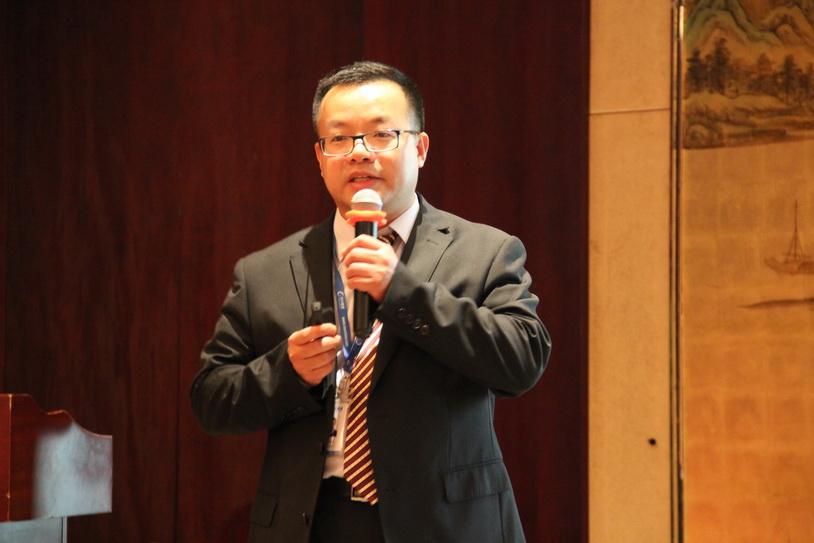刘孝丰董事长发表《新平台 新征程 新跨越》讲话_调整大小.JPG
